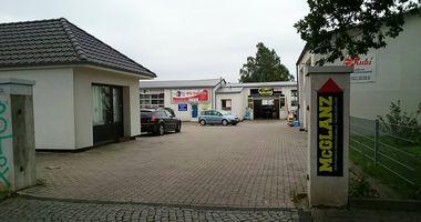 Boxenstopp GbR Meisterbetrieb in Lübeck