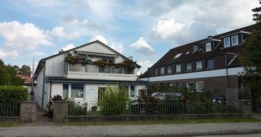 MieryS Computershop in Lübeck