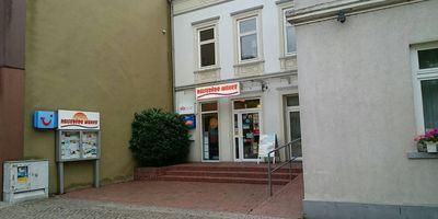 Reisebüro Menke in Achim bei Bremen