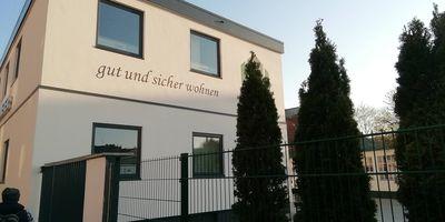 GWF Wohnungs- und Immobilien GmbH in Bremerhaven