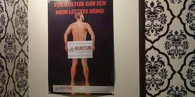 KulturSchusterei in Barmstedt