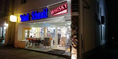 Tabak Shop Schmahl GmbH in Neumünster