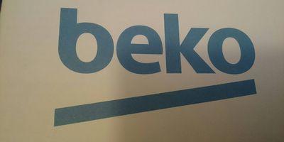 BEKO Deutschland GmbH in Neu-Isenburg
