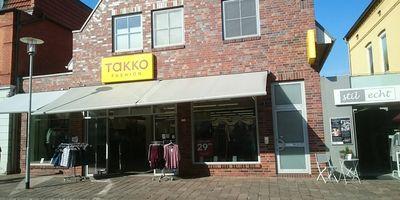 Takko Fashion Discount II in Plön