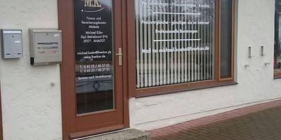 Finanz- und Versicherungskontor Michael Kühn in Malente