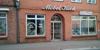 Kopier Shop in Bad Oldesloe