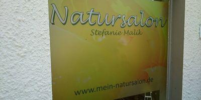 Natursalon Stefanie Malik in Lübeck