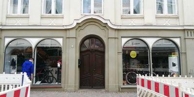 Herkelmann Bikes GmbH in Eutin