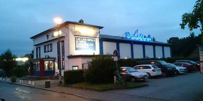 Kino in Taucha bei Leipzig