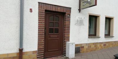 Bestattungshaus Hänsel Inh. Thomas Hänsel in Taucha bei Leipzig