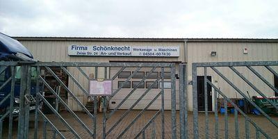 Schönknecht, Nicole in Ratekau