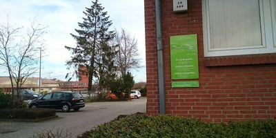 Therapiezentrum Panta Rhei in Lübeck