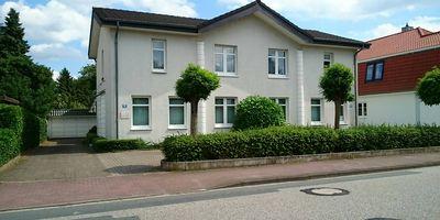 CKW-Immobilien in Stockelsdorf