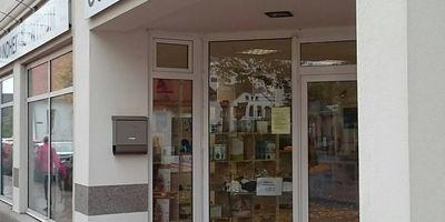 Schütt & Grundei Ostholstein GmbH in Neustadt in Holstein
