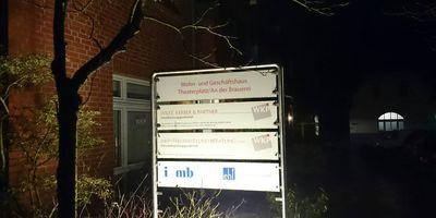 Wilke Kerber & Partner Steuerberatungsgesellschaft in Ratzeburg