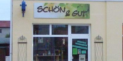 Schön & Gut in Ahrensbök