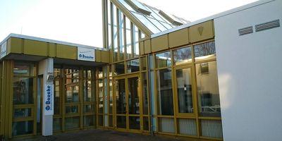 Orthopädietechnik Bauche in der Asklepios Klinik am Kurpark in Bad Schwartau