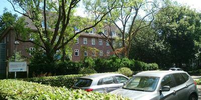 Fortbildungsakademie der Wirtschaft FAW gGmbH in Lübeck