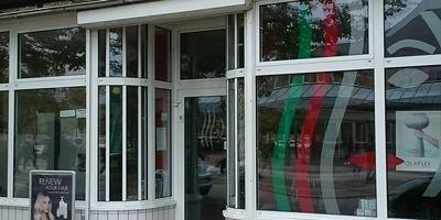 Kult-Friseure u. Mehr in Bremerhaven