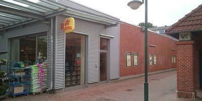 EDEKA Markt Ley in Eutin