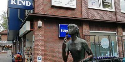 Mrs.Sporty Club Hamburg-Volksdorf in Hamburg