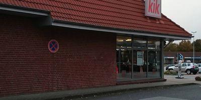 KiK Textilien und Non-Food GmbH in Stockelsdorf
