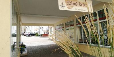Roland Keller Burg Erlebnisgastronomie in Burg bei Magdeburg