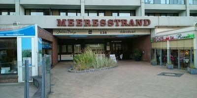 Dolge Julius Haus- und Grundstücksmakler in Scharbeutz