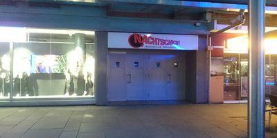 Discothek Nachtschicht in Bremerhaven