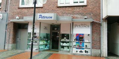 Juwelier Petersen Plüschau GmbH in Eckernförde