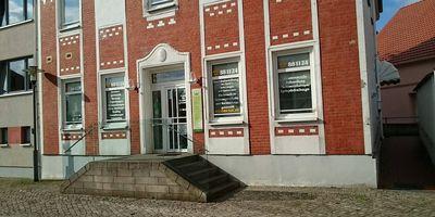Görtzen Stephan Krankengymnastik in Achim bei Bremen