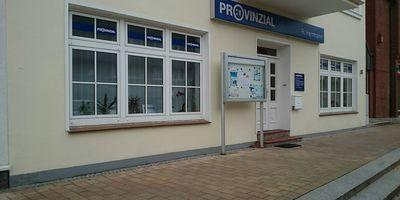 Provinzial Versicherungen in Reinfeld in Holstein