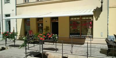 Friseur- und Kosmetikhandwerk Wittenberg eG City Hair in Lutherstadt Wittenberg