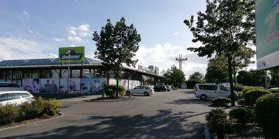 Dehner Garten-Center GmbH & Co. KG in Taucha bei Leipzig