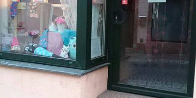 LiKrieLotte die freche Klamotte in Taucha bei Leipzig