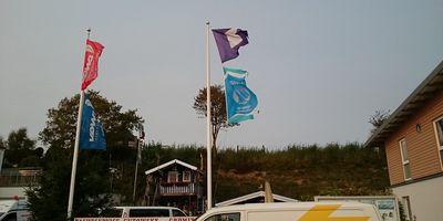 Yachtservice Gutowski GmbH in Grömitz