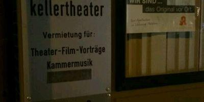 Alkohol-und Drogenberatung in Ratzeburg