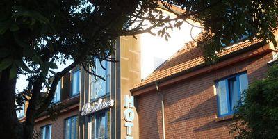 Hotel Residence GmbH in Bad Segeberg