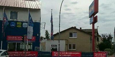 pitstop.de GmbH in Stockelsdorf