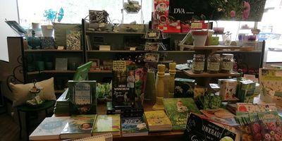 Buchhandlung Bücherliebe in Stockelsdorf