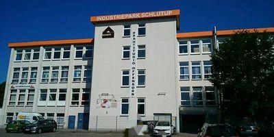 Schröder Michael Beschriftungen in Lübeck