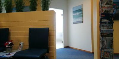 Zahnarztpraxis Dr. Wilke in Bad Schwartau