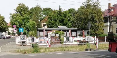 Nancys-Ess-Bar in Taucha bei Leipzig