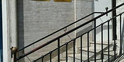 Diakonisches Werk im Kirchenkreis Wittenberg e.V. Geschäftsleitung in Lutherstadt Wittenberg