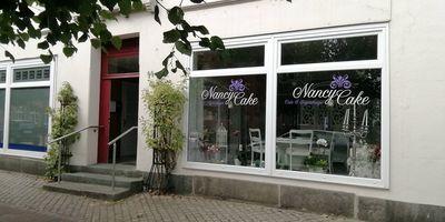 Nancy Cake in Bad Schwartau