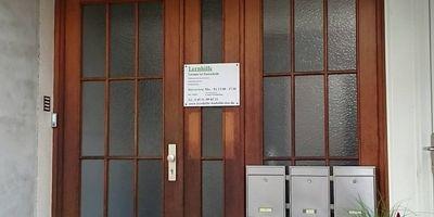 Schäfer Nachhilfeunterricht in Bad Oldesloe