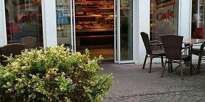Garde - Der gute Bäcker in Achim bei Bremen