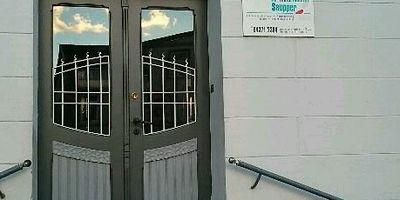 Saupper GmbH Ihr Malermeister in Burg auf Fehmarn Stadt Fehmarn