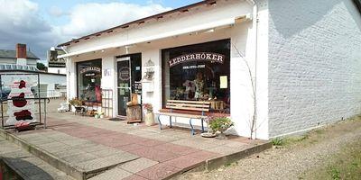 Schohmaker & Ledderhöker in Malente