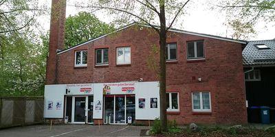 Kirschning Elektro GmbH Informations- und Telekommunikationssystem-Eletroniker in Bad Oldesloe
